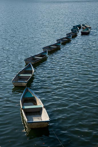 Boat00