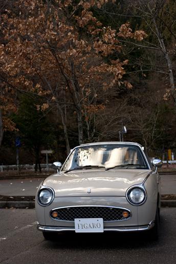 Figaro001