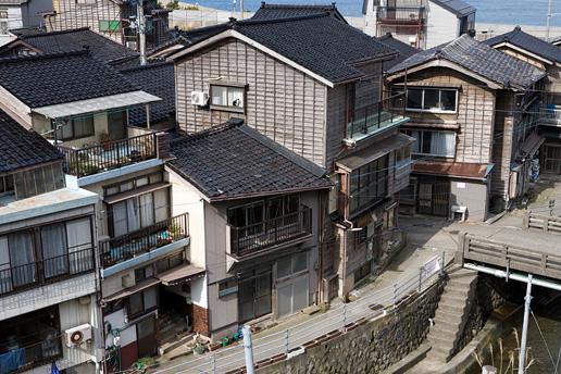 Tsutsuishi1
