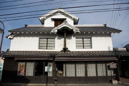 Suzaka1