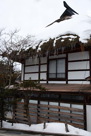 Togakushi3