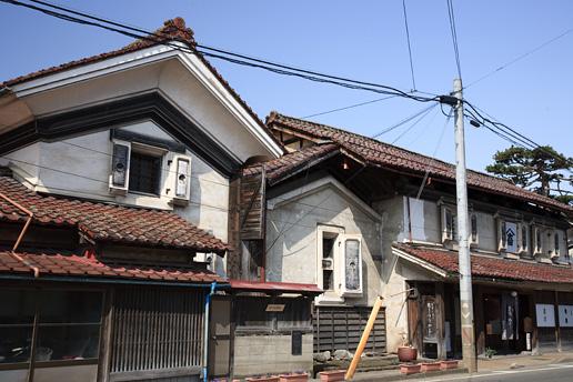 Kitakata3