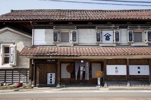 Kitakata4_2