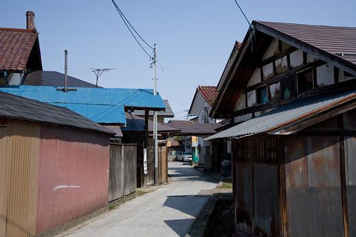 Kitakata6