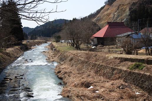 Hirasawa1