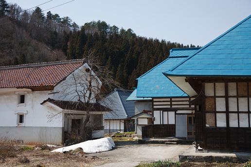 Hirasawa3