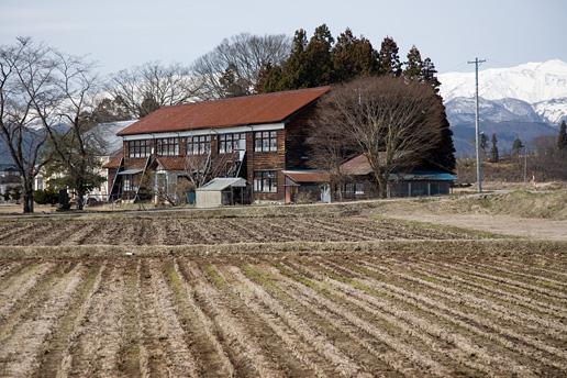 Iwatsuki1