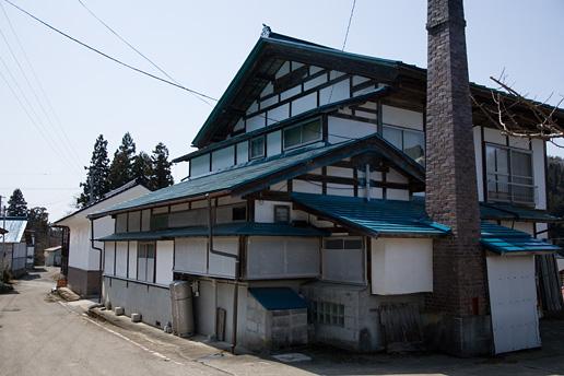 Nishihara2