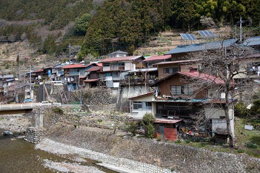 G1tozawa2