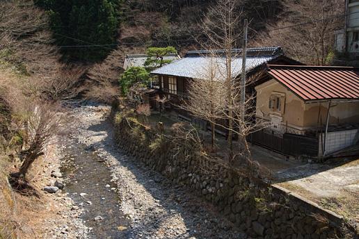 G2hanezawa1
