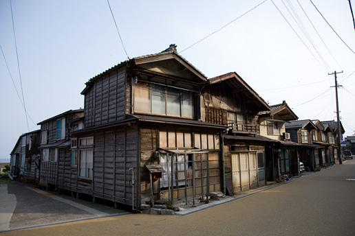 Izumozaki5