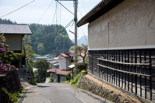 Akaiwa3