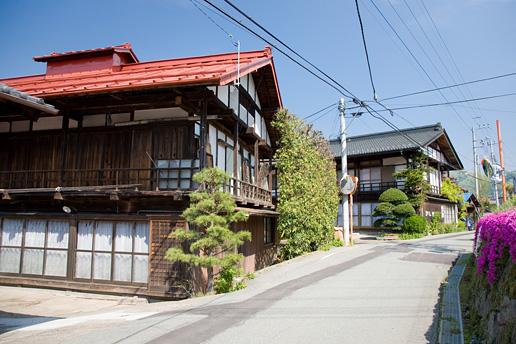 Akaiwa4