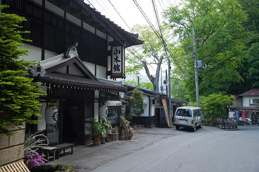 Kawaharayu1