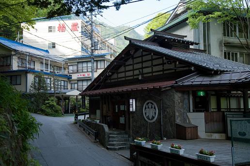 Kawaharayu3