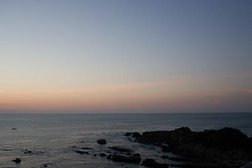 Dawn02