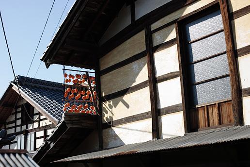 Traditionalhouse